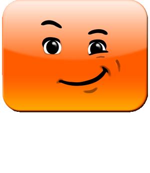 Smurks